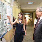 Ege Üniversitesi'nden Kimya Mühendisliği öğrencilerine simülasyon destekli eğitim