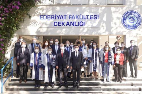 www.euegeajans.com